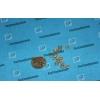 Гайки шестигранные низкие гост 5916-70, гост 5929-70