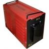 НТС-1,   6 У2 (380 В)   трансформатор напряжения понижающий трехфазный