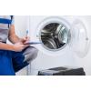 Ремонт стиральных машин на дому в Екатеринбурге