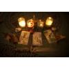 Все обряды любовной магии. Гадание Таро, предсказание судьбы, приворот по фото.