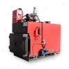 Паровой котел 2000 кг\пара в час (КП - 2, 0-0, 8)