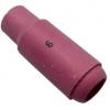 Сопло керамическое для горелок TIG TORCH 17-17V, 18-18V, 26-26V № 6