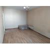 Вашему вниманию предлагается комната в 4-хкомнатной квартире площадью 19 метров.