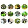 Электрические и аккумуляторные инструменты Greenworks