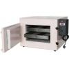 Печь для сушки и прокаливания электродов ЭПСЭ-50/400.   01М (220 В)   цифровая индикация