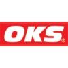 "Смазочные  материалы компании ""OKS""."