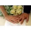 Черное венчание (Самый сильнейший в любовной магии)