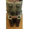 Камера дугогасительная к ВМ-35,  ВМД-35
