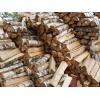 Берёзовые дрова в сергиевом посаде хотьково пушкино Щёлково фрязино