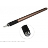 Ручка-манипула для микроблейдинга Ярославль
