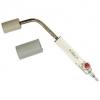 ГВК-1 горелка кабельная пропановая