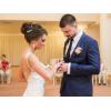 Черное венчание/ Сильнейший приворот для создания семьи.