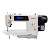 Швейная промышленная машина с автоматическими функциями Aurora A 9300 H