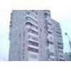 Сдается 1-к квартира в хорошем развитом районе.