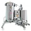 Фильтрация вина,  пива,  соков и др.  жидкостей.