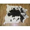 Распродажа ковров и шкур — выгодный шопинг