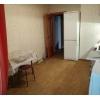 Сдаётся уютная однокомнатная квартира в хорошем состоянии,  в шаговой доступности от метро.