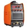 Сварочный аппарат для аргонодуговой сварки TIG 205 DC Pulse FoxWeld сварочный инвертор для аргонодуговой импульсной сварки