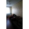 Продажа трехкомнатной квартиры в Темрюке