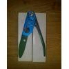 Обжимной инструмент Ирок-2М, Ирок 2М