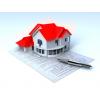 Возьму деньги в долг, кредит,   займ под залог недвижимости.