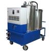 ОТМ-2000 Мобильная установка для очистки трансформаторного масла