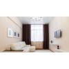 Отличная 1-комнатная квартира в хорошем доме на Беговой.