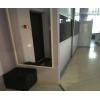 Шикарная 2-комнатная квартира в аренду!  От дома до метро можно дойти пешком.