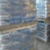 Пеноблоки сухая смесь шифер цемент в Раменском