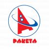 Подвижные игры для детей от компании «Ракета»