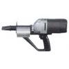 Герметизатор электрический ИЭ-6602, ИЭ 6602