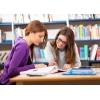 Дипломны,  курсовые,  контрольные работы на заказ