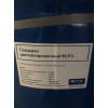 Глицерин,  белила цинковые,  железо хлорное,  неонолы и другую химию,  неликвиды по РФ