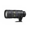 Объектив Nikon 70-200mm f/2. 8G ED AF-S VR II