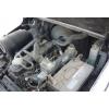 Вилочный погрузчик Nissan 2, 5 тн, 2008 г