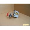 Электромагнит отключения РИГФ. 677112. 006 (ВВТЭ-М,  ВВЭ-М,  ВБЧ-С)
