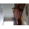 СДАЁТСЯ С 20 СЕНТЯБРЯ! ! !  Сдаётся уютная однокомнатная квартира в хорошем состоянии.