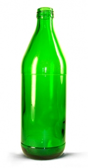 Стеклобутылку техническую БТ-4-500.  Литровую-БВ-1-1000.  Флаконы разной ёмкости.  Банку литровую-БНВ-1000