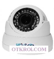 Видеокамеру SC-HSW202V IR