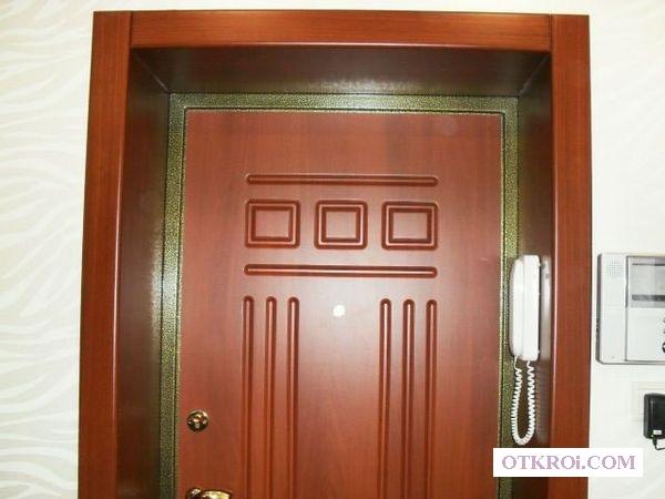 Входные, межкомнатные двери. Арки. Продажа. Монтаж.