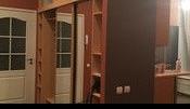 Сдам комфортабельную 3-комнатную квартиру.