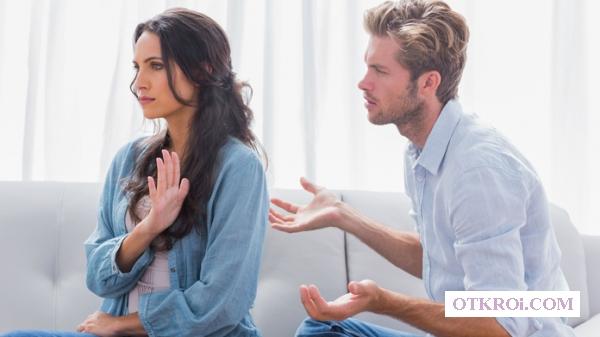 Психоанализ Вашей ситуации.  Готова выслушать и помочь!