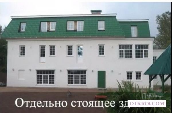 Загородная недвижимость, пушкинский район, александровская пос