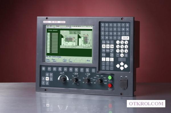 Ремонт ЧПУ токарный фрезерный пусконаладка электроника обрабатывающий цен
