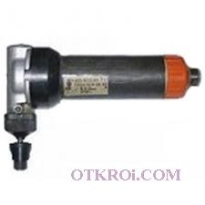 Ножницы высечные пневматические ИП-5504, ИП 5504