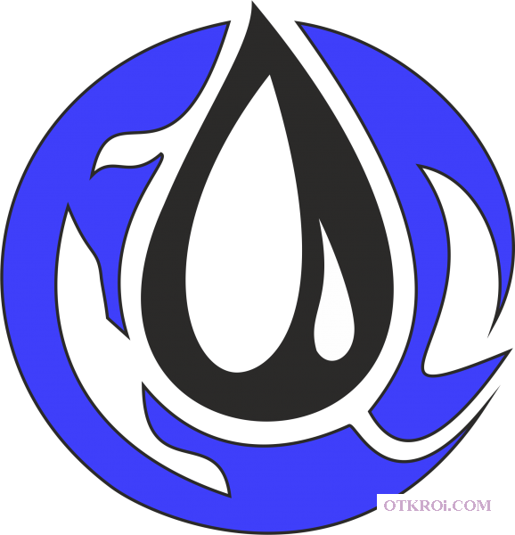 Нефтепродукты, дизельное топливо, ДТЛ, ДТЗ, печное топливо, мазут, битум, автомобильное топливо