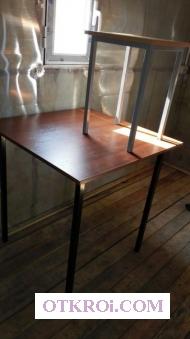 Мебель эконом вариант