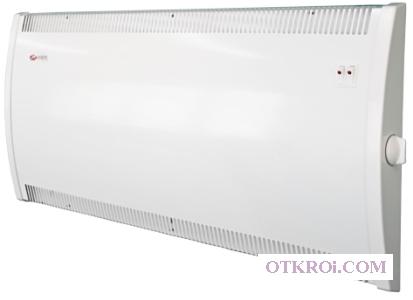 Электроконвектор тэновый ЭВНC-1, 5 (220 В)
