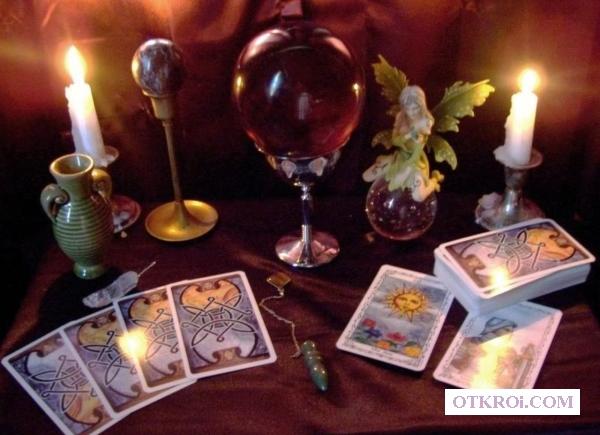 Магия в Оренбурге,  приворот по фото,  магия по фото,  любовная магия,  рунная магия,  коррекция ситуаций с помощью карт таро,