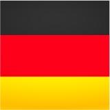 Курс подготовки к международным экзаменам по немецкому языку